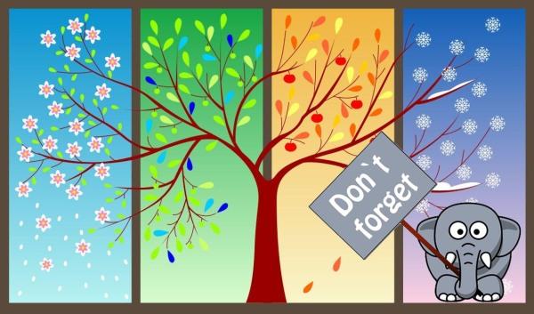 dont-forget-seasons-calendar