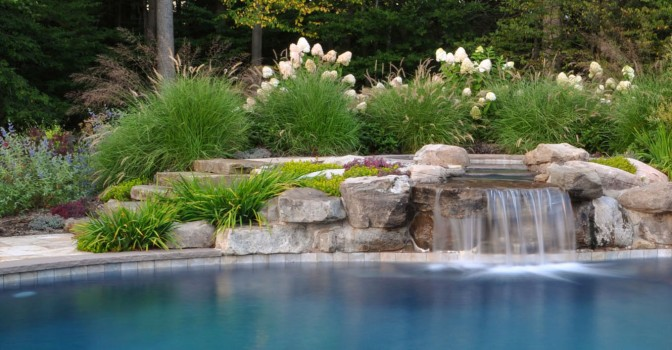 Cooling Your Pool Water